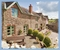 Long Barn Luxury Holiday Cottages - South Devon